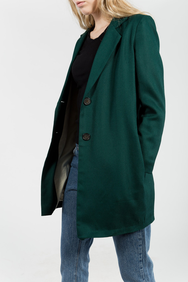 Samuji Gaby Coat