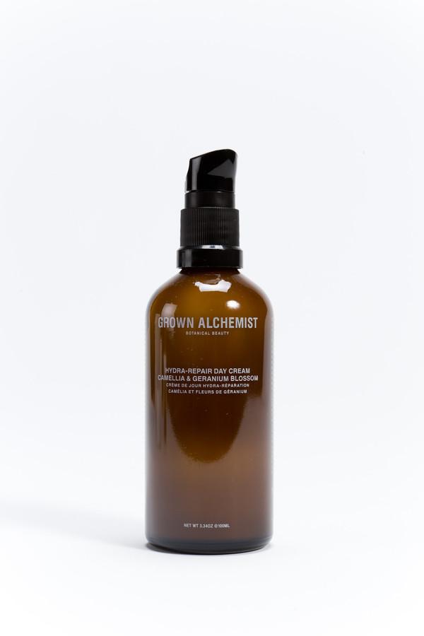 Unisex Grown Alchemist Hydra-Repair Day Cream