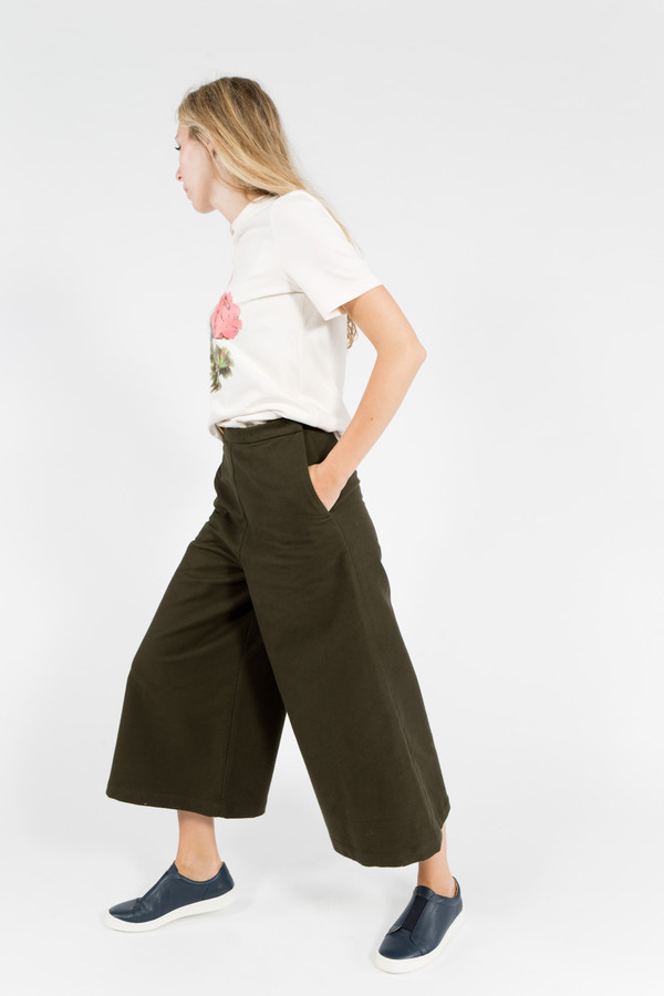 Rachel Comey Limber Pants