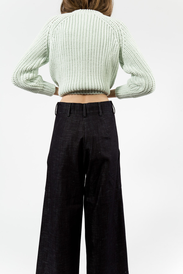 Studio Nicholson Manzoni Pants