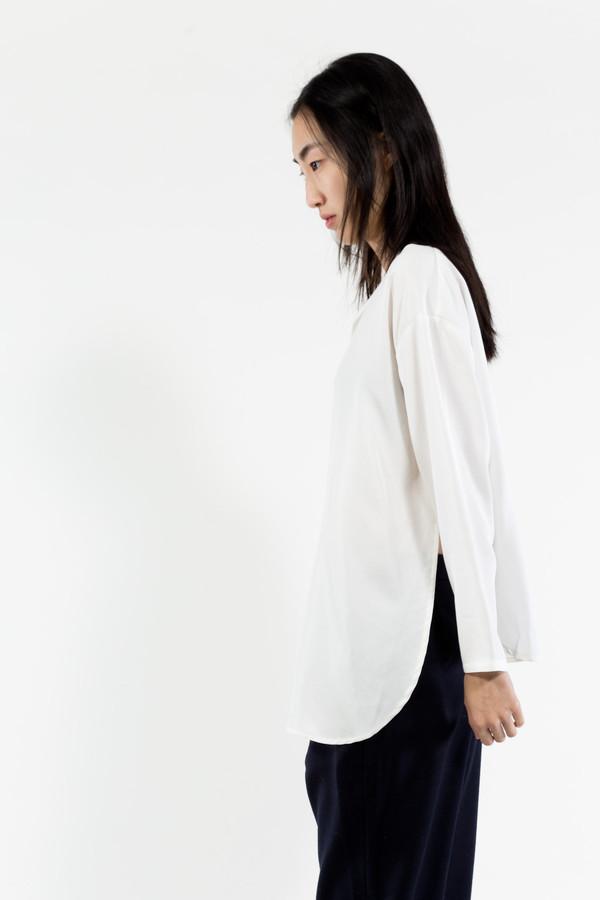 Priory Migu Shirt