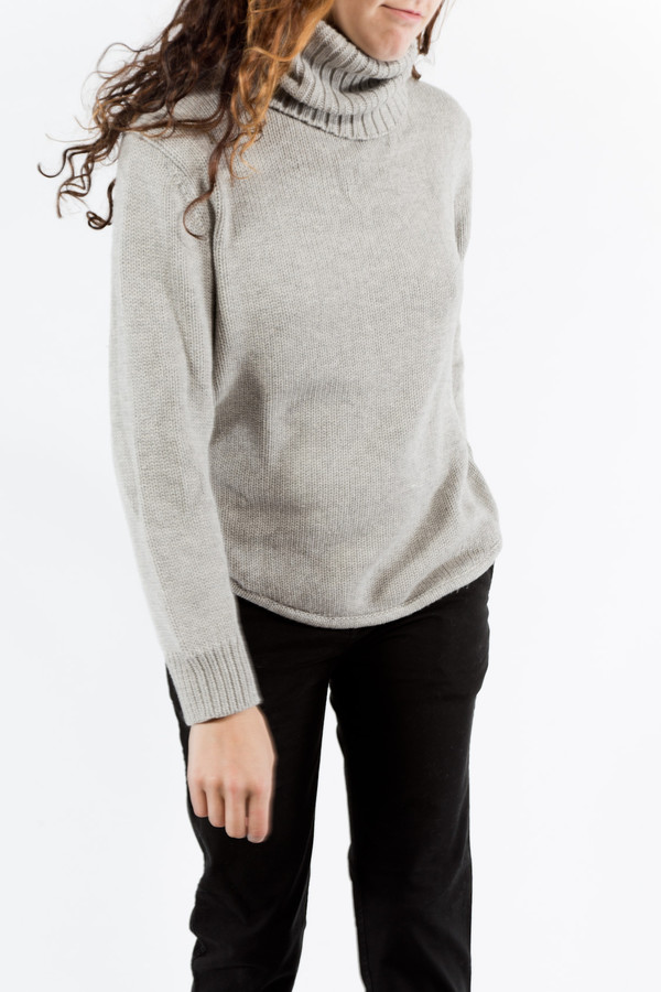 Hope Norah Sweater