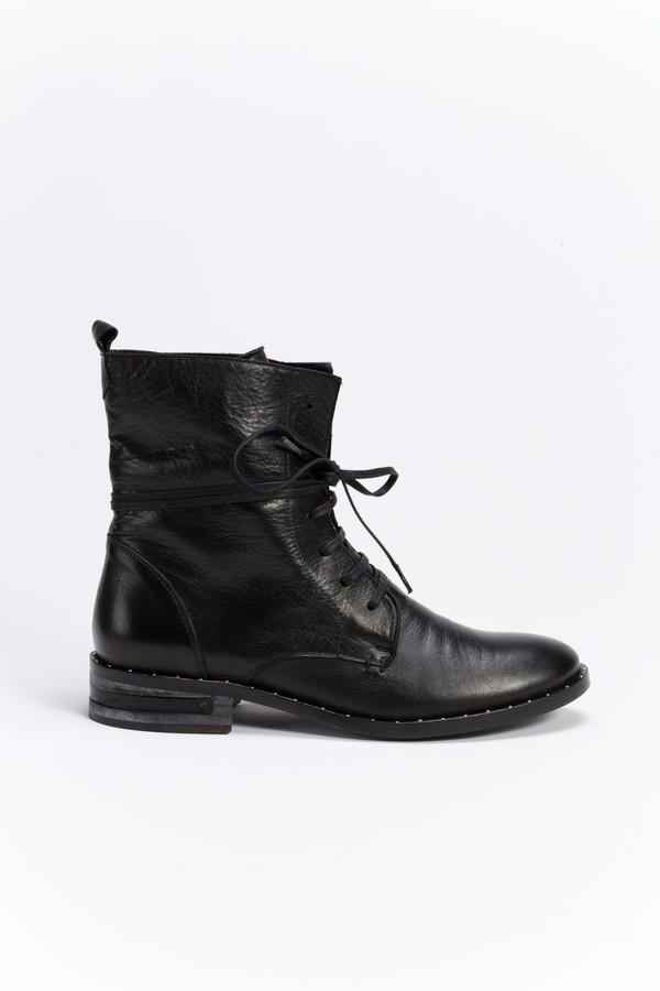 Freda Salvador ROAM Boot