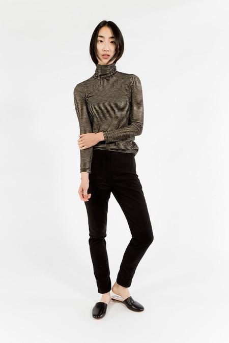 DIARTE Vera Trousers