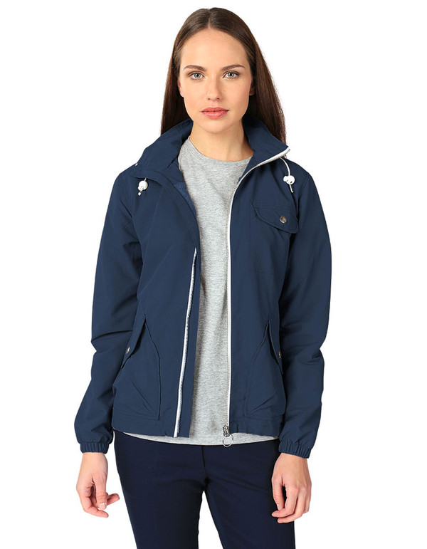 Penfield Rochester Jacket Navy