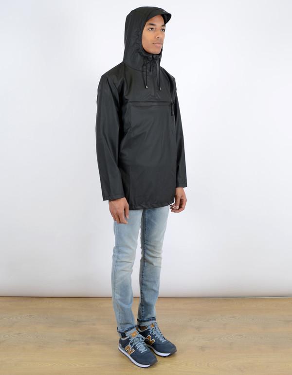 Men's Rains Anorak Jacket