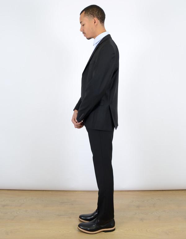Men's Selected Homme One Mylo Blazer Black