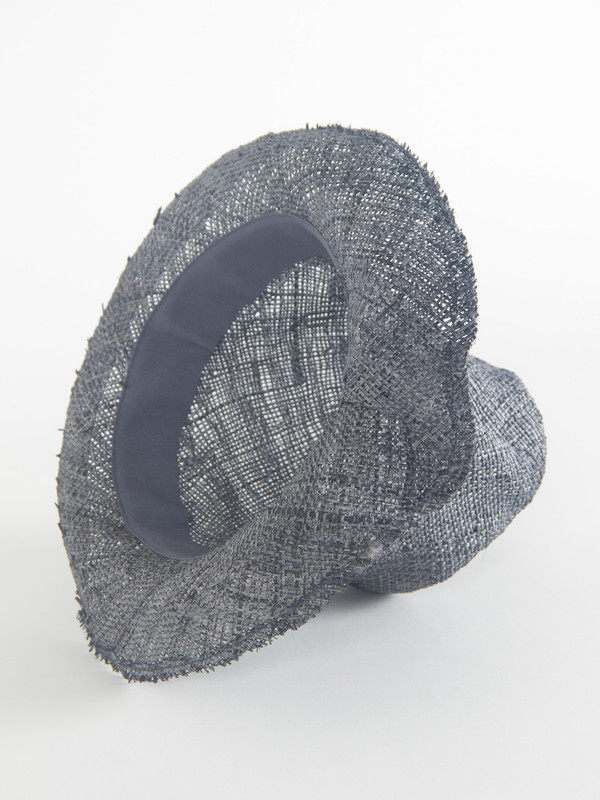 Reinhard Plank Kenza Hat