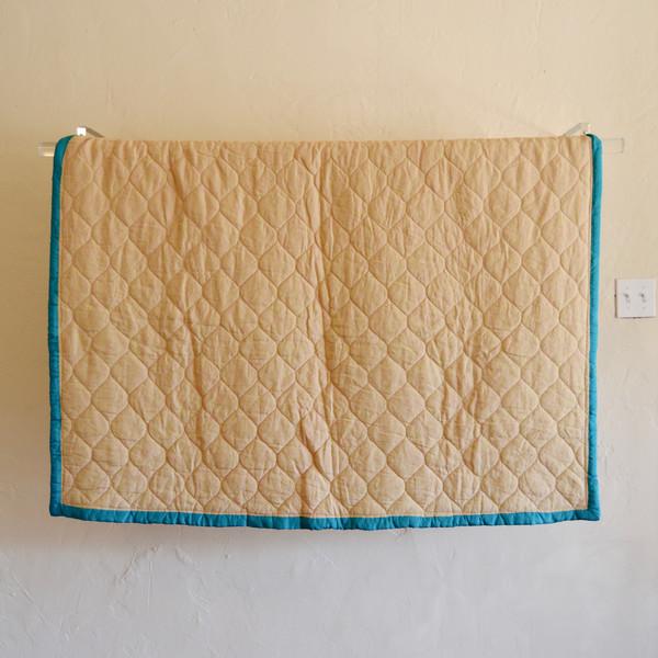 Lovely Sky Bed lovelyskybed Quilt #5