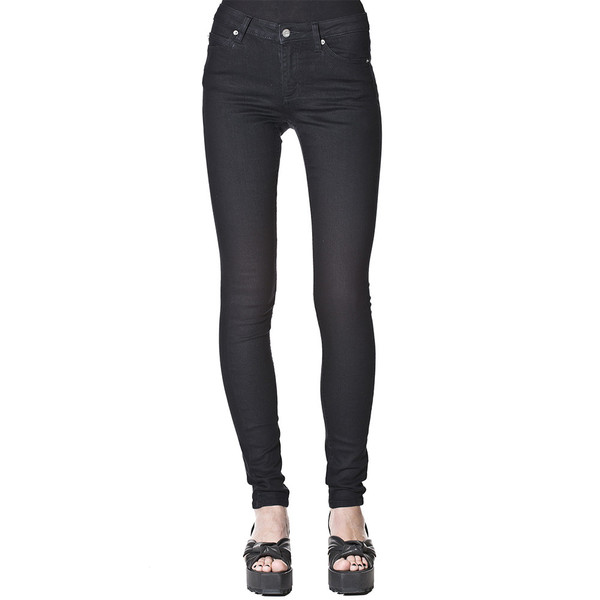 Cheap Monday Prime Black Pit
