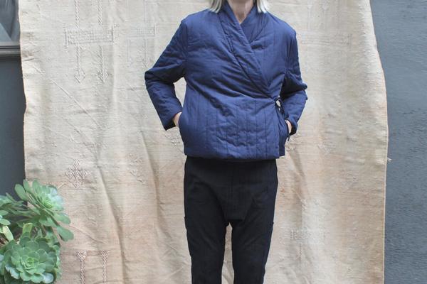 pietsie Kyoto Jacket
