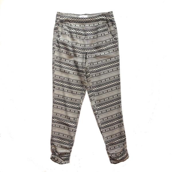 Jack  Women's Suzette Printed Challi Pant