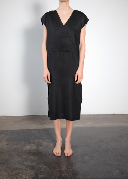 Ursa Minor Kathe Dress