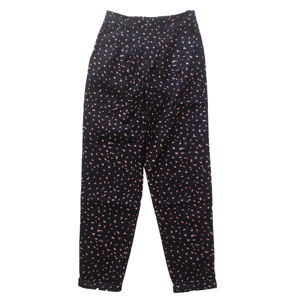 Lifetime Fiona Printed Pant