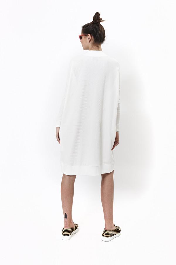 Mr. Larkin Nina Dress