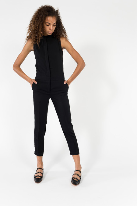 Won Hundred Edena Jumpsuit