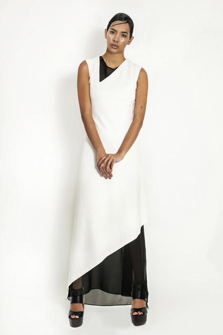 Cihuah C08#08 PICK DRESS