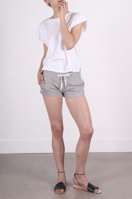 Calder Blake Nena Shorts