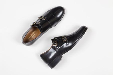 Anne Thomas Mister Thomas Shoes