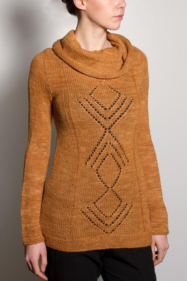 Voz Sweater Vilu