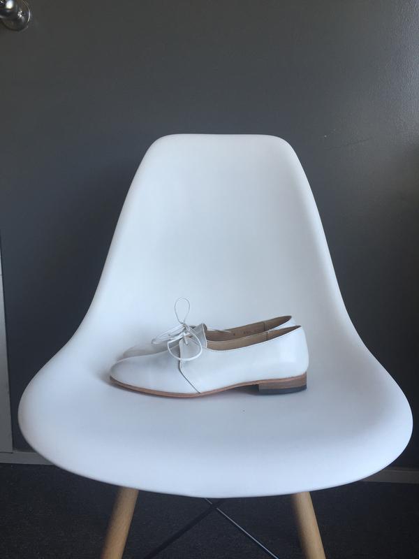 Dieppa Restrepo Dina - White