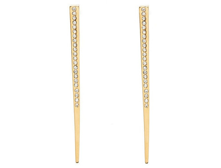 Anita K. Anita K Material Girl Earrings