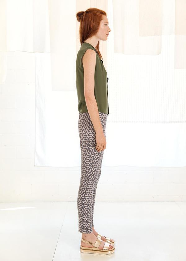Dagg and Stacey Paloma Pants