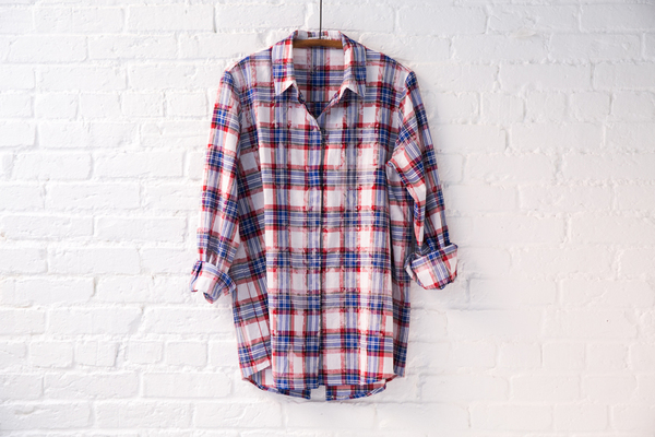 roseanna taco churchill shirt