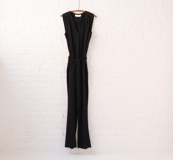 see by chloe jumpsuit