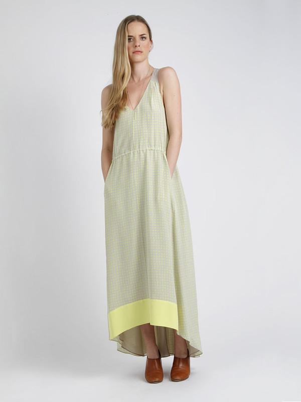 Dessu Lyla Maxi Dress