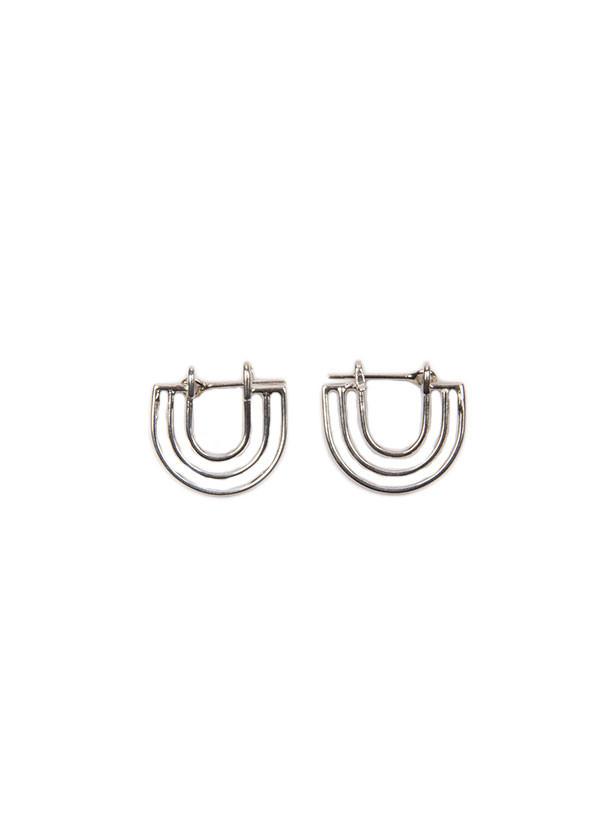Tiro Tiro - Dimi Earrings