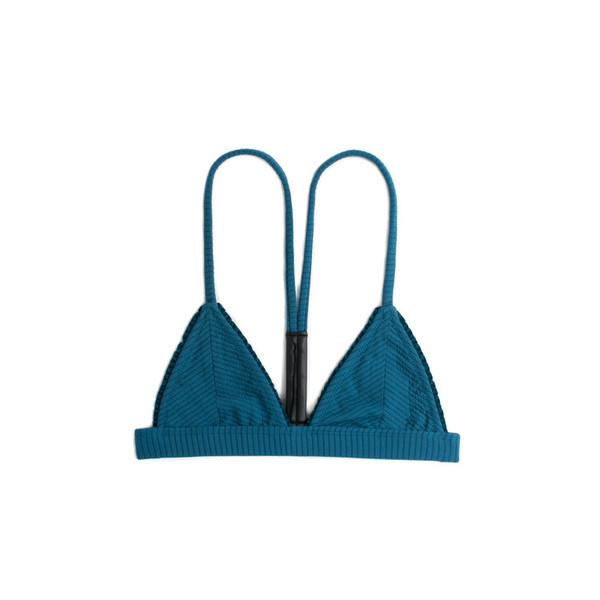 Made By Dawn Hiker Bikini Top