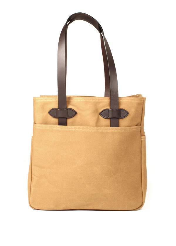 Filson - Tote Bag in Tan