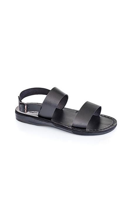 Men's Jerusalem Sandals - Golan