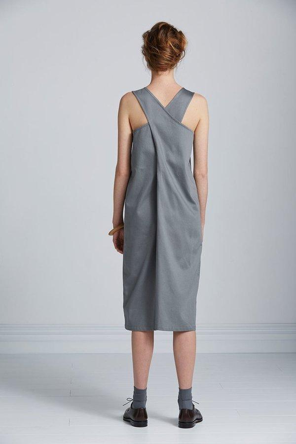 Kowtow Workshop Dress