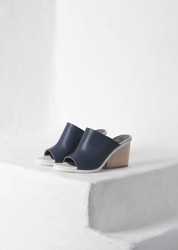 Coclico Aneme - navy