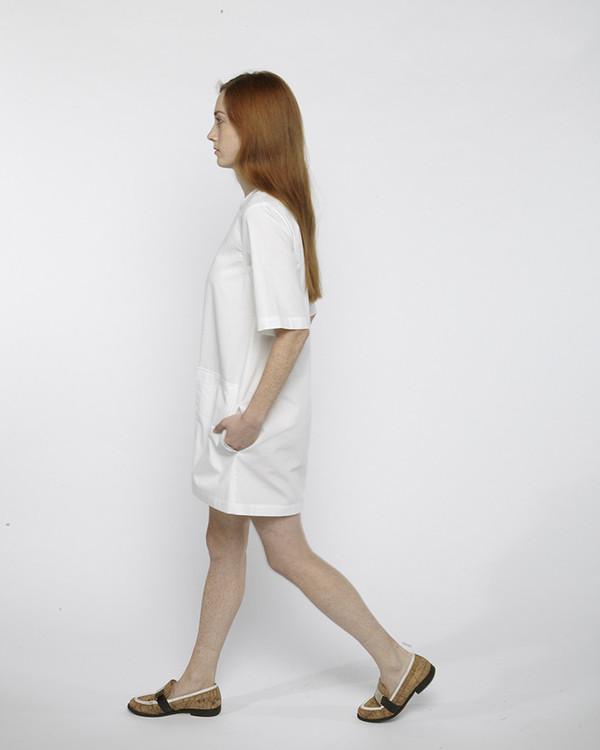 Shaina Mote Dessau dress