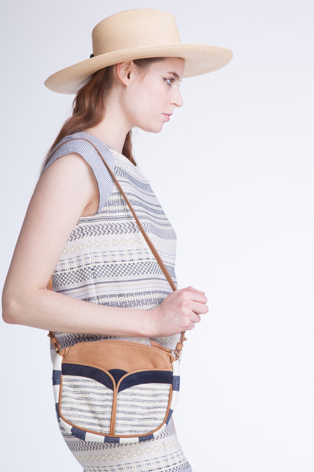 Sessun Divine Handbag