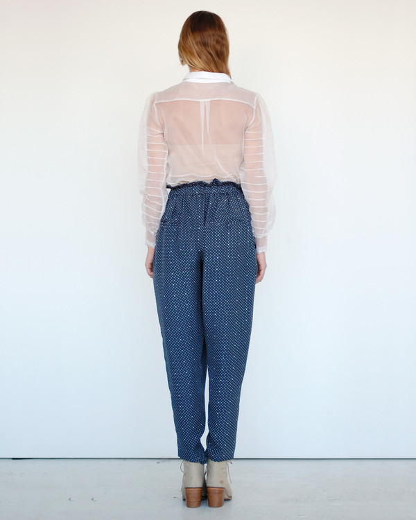 TBA Ester trousers