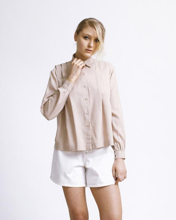 Surface to Air Fold Shirt