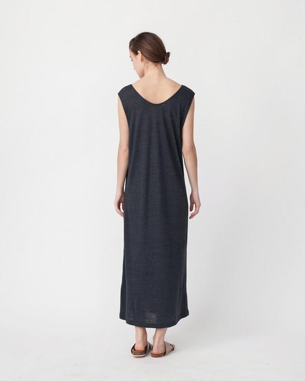 Ilana Kohn Jersey Tank Dress