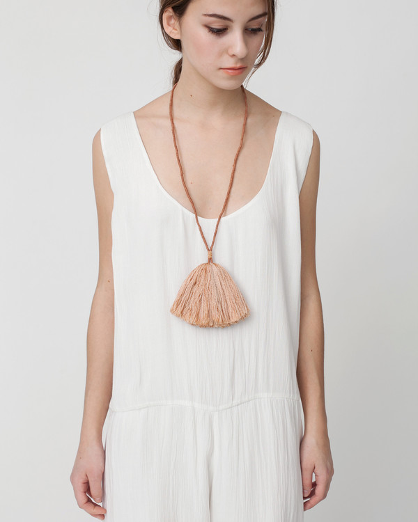 Cave Collective Pale Skies Necklace F&F Exclusive