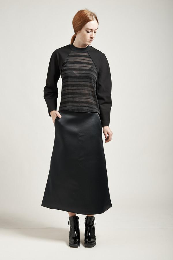 Nanushka Sefa Sweater