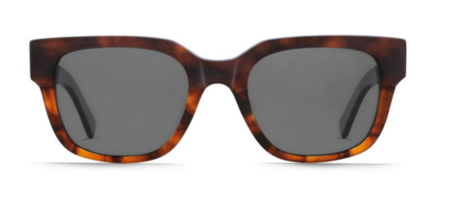 Men's Raen Garwood Sunglasses