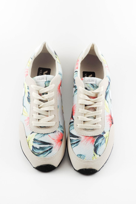 Arcade Bahia Sneaker