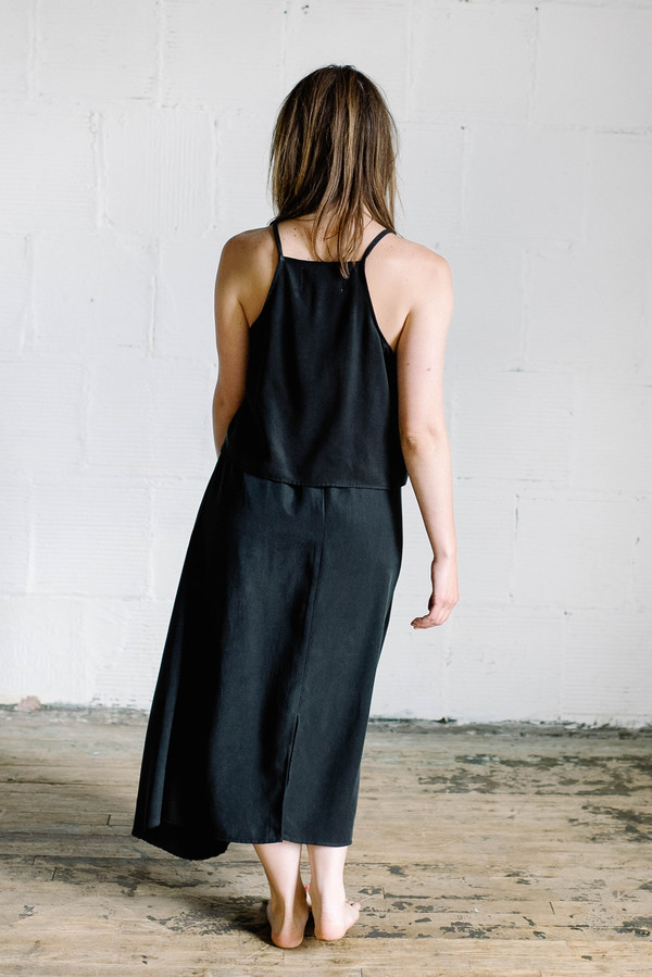 Hackwith Design House Eder Skirt