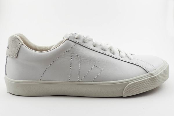 Veja Esplar Leather