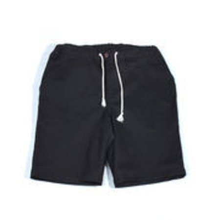 Men's Kennedy Denim Co - Boarder Shorts