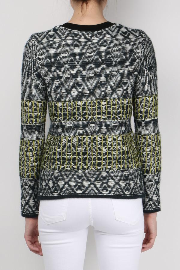 Christian Wijnants Kain Sweater