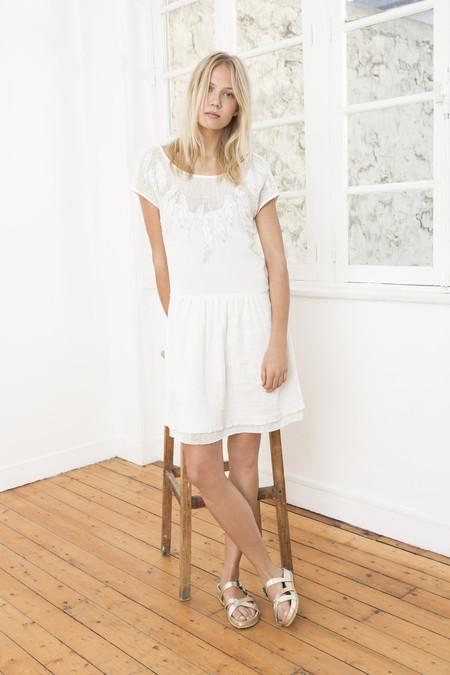 Swildens Orthens Dress